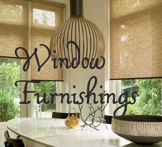 window_frunishings-home2