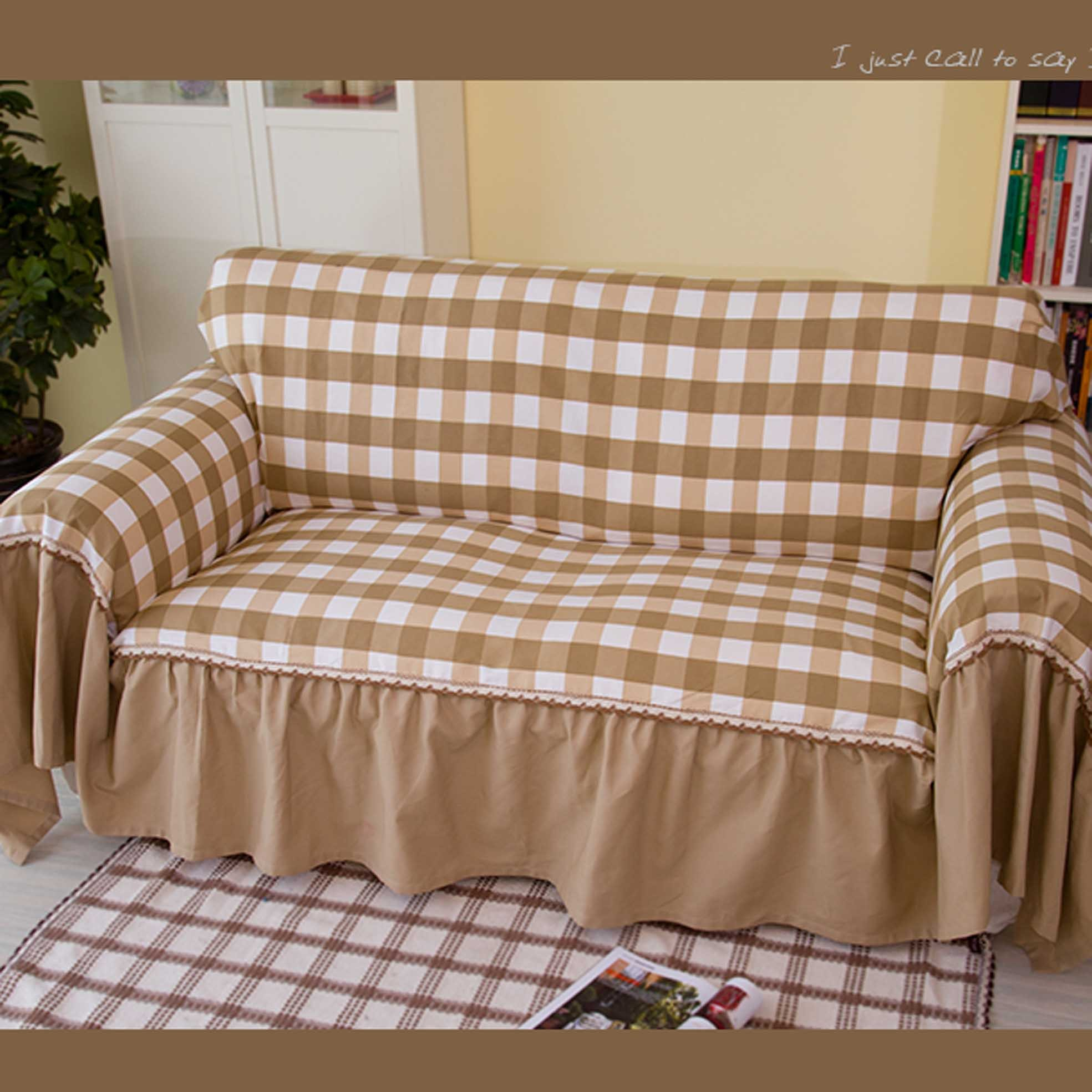 Genial How To Make Sofa Covers From Sheets. Couch Throws Classic Furnishings . How  To Make Sofa Covers ...