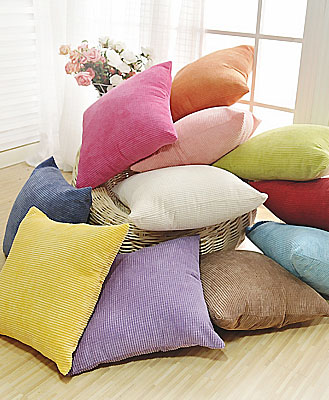 PILLOWS-AND-COVERS1