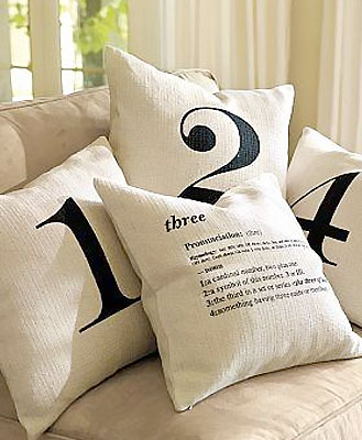 PILLOWS-AND-COVERS3