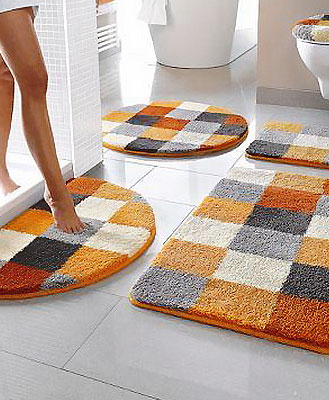 bathroom-mats1