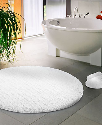 bathroom-mats3