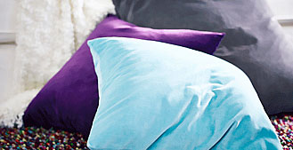 cushions-and-covers1
