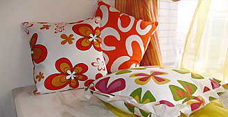 cushions-and-covers2