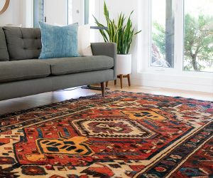 Carpets& Rugs